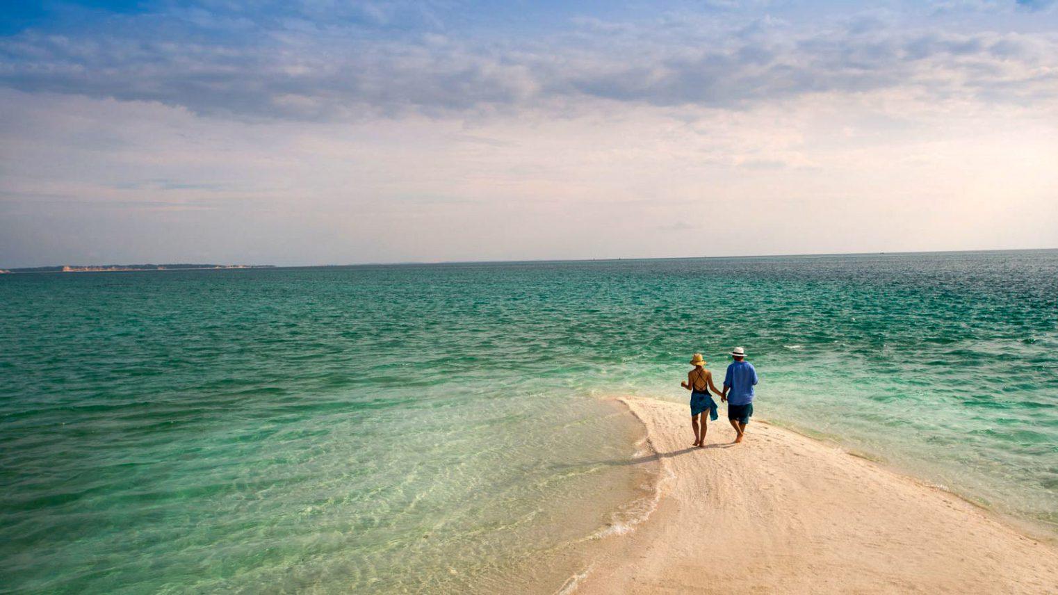 Туры на Мозамбик, отдых на Мозамбике, туры на Bazaruto, лучшие отели Мозамбика, виллы на Мозамбике