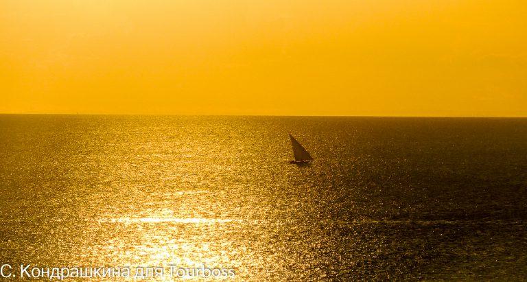 Туры на Занзибар, отдых на Занзибаре, отдых в Танзании, туры в Танзанию, отдых на островах, пляжный отдых