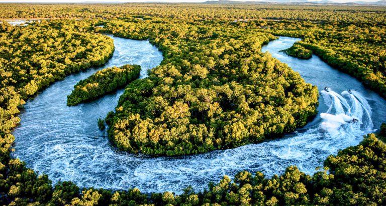 Эксклюзивные туры на Мадагаскар, лучшие пляжные отели мира, отдых на Мадагаскаре
