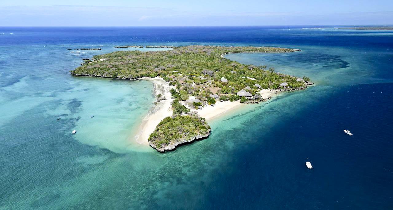 Туры на Мозамбик, отдых на Мозамбике, лучшие отели Мозамбика, виллы на Мозамбике, частные острова