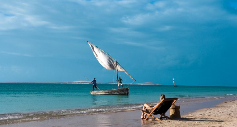 Туры в Мозамбик, отдых на Мозамбике, туры на Bazaruto, лучшие отели Мозамбика, виллы на Мозамбике