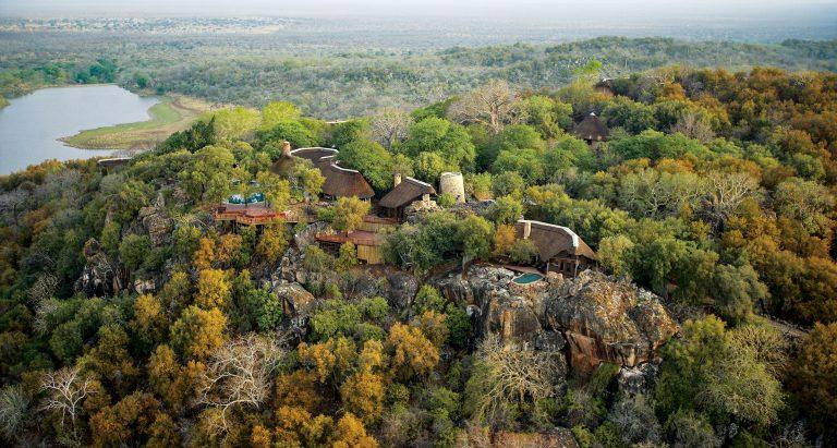эксклюзивные туры в Зимбабве