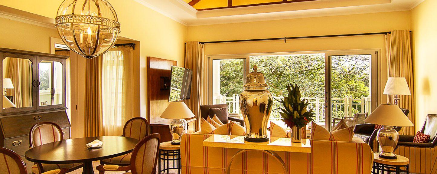Hemingways, Найроби, Кения
