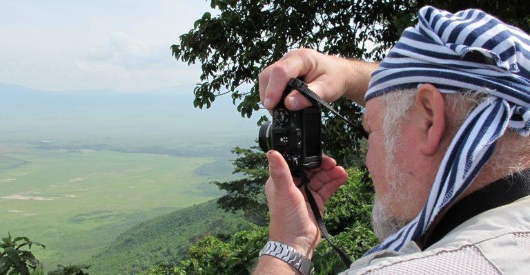 Фото и отзыв о поездке в Танзанию