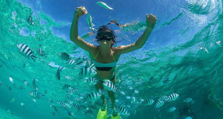 Shanti Maurice Resort & Spa, Маврикий